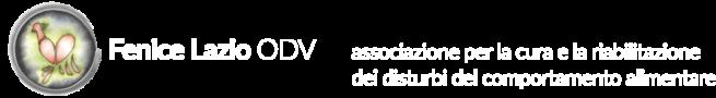 Fenice Lazio ODV